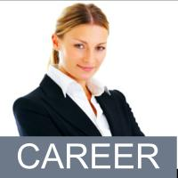 Virtual Coaching Career Workshop