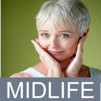 Master your Midlife